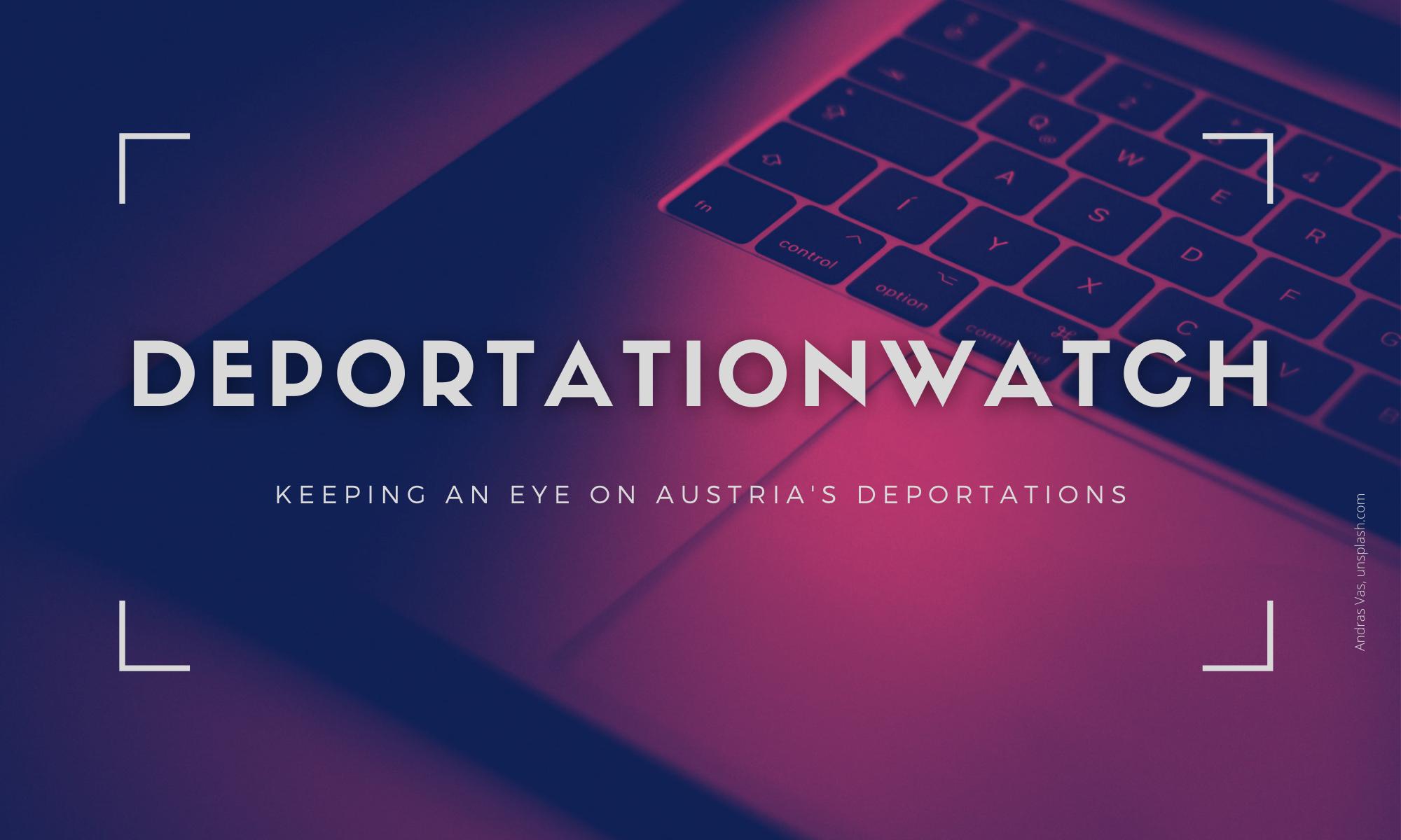 Deportationwatch